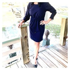 Merona by Target Dress 💨